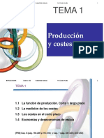 Tema1Micro.pdf