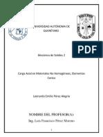 Unidad 2 - Leonardo Emilio Pérez Alegría