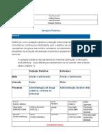 Sedação Paliativa-1.pdf