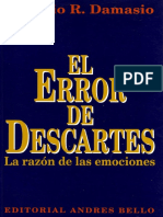 damasio-el-error-de-descartes.pdf