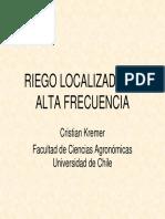 Clase_5c_RLAF (1)