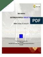 IPA OIE_Dizalice topline1.pdf