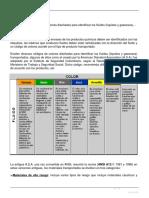 CODIGO DE COLORES PARA TUBERIAS.pdf