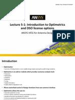 ANSYS_HFSS_L05_1_HFSS_3D_Optimetrics