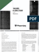 Failure- A Love Story(1)