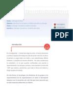 c1_liderazgo_v2.pdf