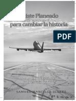 FUISTE PLANEADO 2.pdf
