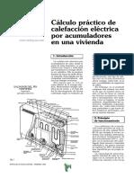 calefaccion de vivienda.pdf