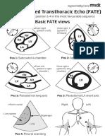 Protocolo FATE (Eco TT)