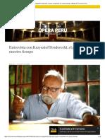 Krzysztof Penderecki Entrevista 4.pdf