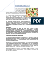 HISTORIA DE LA BIOLOGÍA.docx