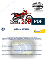 DAKAR_200_YUMBO.pdf