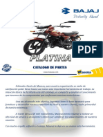 PLATINA_125.pdf