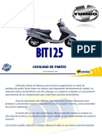 BIT_125_YUMBO.pdf
