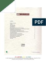 pt. pabrik pipa indonesia.pdf