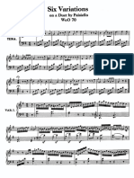 IMSLP05090-Beethoven6VariationsOnPaisielloDuetWoO70.pdf