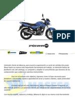 DISCOVER_100M.pdf