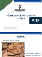 Aula 2 - Apresentacao das tecnicas de representacao e esquad.pdf