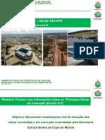 Apresentação situação obras_AUDIENCIA PÚBLICA_versão3.pptx