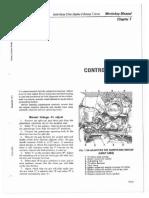 section_t_part_2_3l80_thm_400_t5_to_t9-6042.pdf