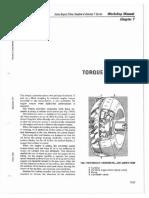 section_t_part_2_3l80_thm_400_t10_to_t18-6043.pdf