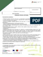 Fernando Pessoa  - ficha inf. Características poesia.doc