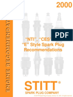 STITT Engine Recommendations.pdf