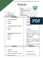 Programa Anual Biologiadocx