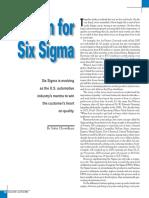 actionline.pdf