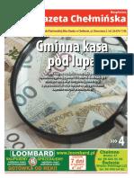 Gazeta Chełmińska nr 36