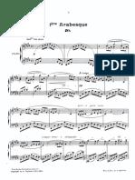 arabesque1.pdf