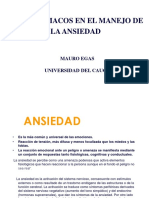 ANSIOLÍTICOS (1)