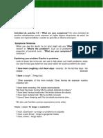 Actividad de Practica 3.2(9)