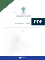 En Demographic Research 2016 2