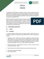 cap5_se_el_inga.pdf