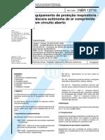 NBR 13716-1996.pdf