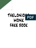 Thelonious Monk Fake Book.pdf