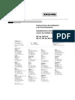 CAUDALIMETRO.pdf