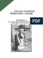las_motillas_del_bronce.pdf