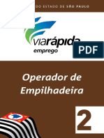 OPEREMPILHADEIRA2SITEV125.05.15