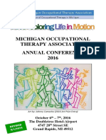 2016 miota conference packet