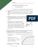 12-matematica-1 (1)