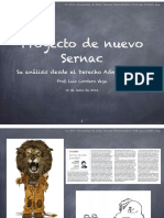 Cordero Ppt Nuevo Sernac