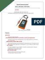 Smart Vibro Meter (1)