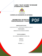 INFORME FINAL Nuevo Formato Imprimir JRZB
