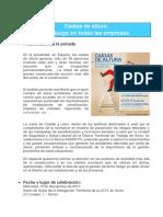 Programa Jornada- Caida Altura - Jcyl - Asepeyo - Soria