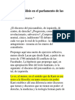 El psicoanálisis en el parlamento de las ciencias_Diego Vernazza.docx