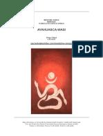 Icaros.pdf