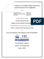 radar_PBL_Report3.pdf
