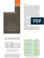 Industrial_Heritage_in_Atlampa_Mexico_Ci.pdf